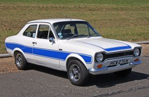 800px-Ford_Escort_RS2000_MkI
