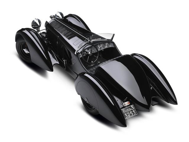 1930_MercedesBenz_710SSKTrossiRoadster1