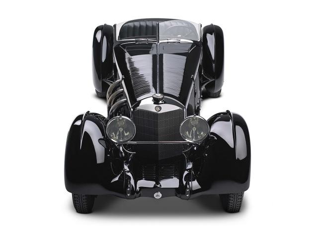 1930_MercedesBenz_710SSKTrossiRoadster2