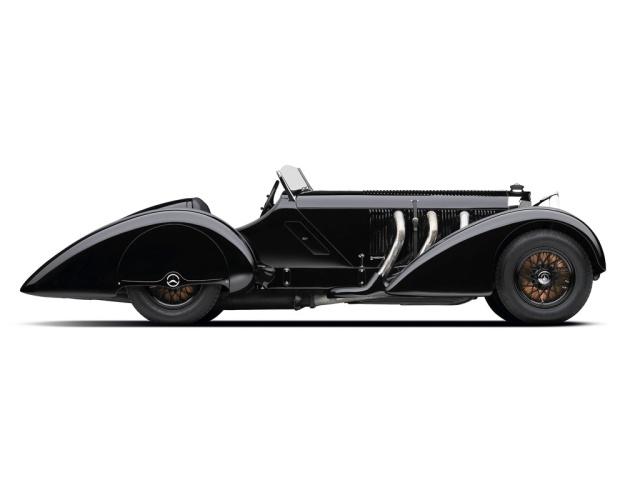 1930_MercedesBenz_710SSKTrossiRoadster3